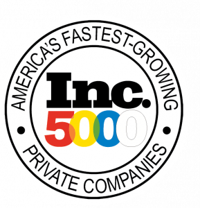 Total Care Connections INC 5000