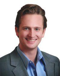 Daniel Stringer