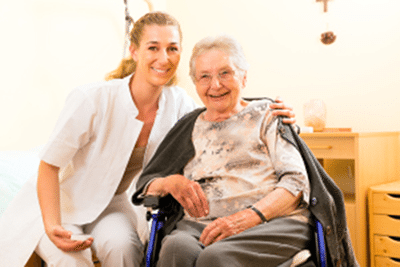 glendale home care