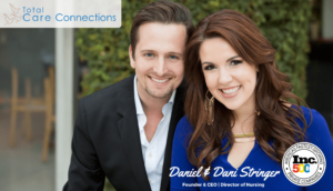 Ahwatukee Home Care