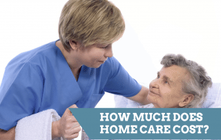Home Care Cost in Tucson, AZ
