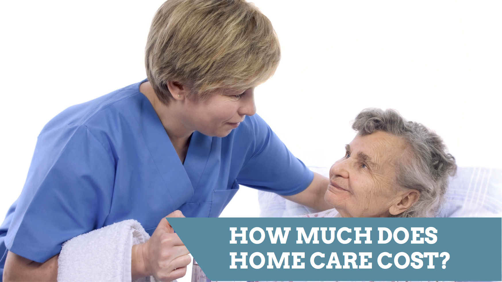 How much does home care caregiver services cost in for How much do southwest homes cost