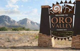 Home Care Oro Valley