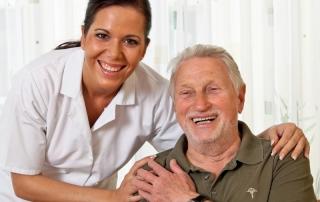 TCC_Senior care