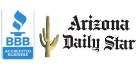 Phoenix & Tucson, AZ