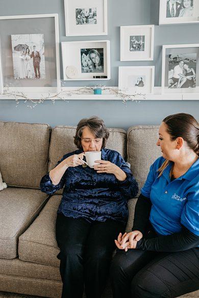 caregiver-assistance-meals