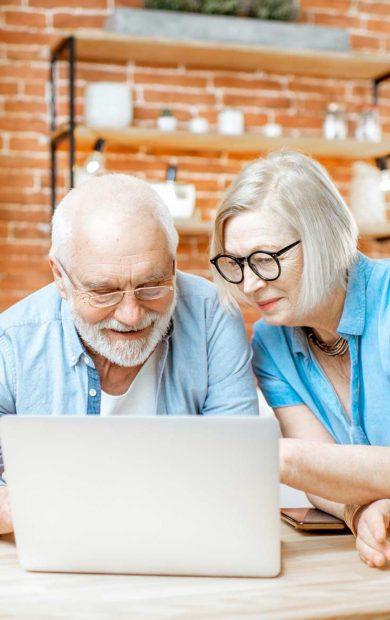 elder-care-home-services-arizona